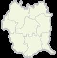 Mapa Województwa nowogródzkiego bez miast.png