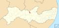 Mapa de Calumbi (2).png