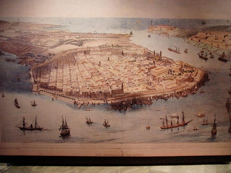 Mapa de La Habana Vieja.JPG