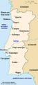 Mapa de Portugal-uk.png