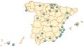 Mapa diales Loca FM.png