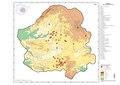 Mapa fortalezas orden de Santiago.pdf