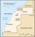 Mapa západní sahary.png