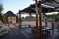 Mapungubwe, Limpopo, South Africa (20356279880).jpg