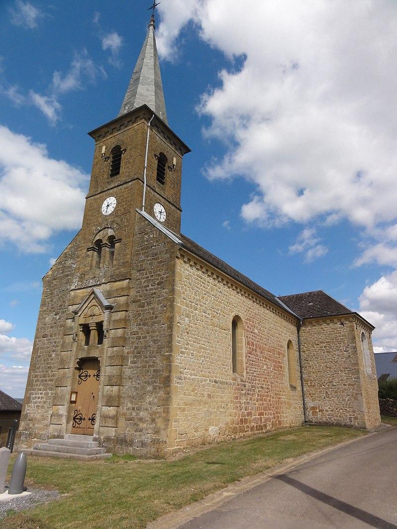 Marby (Ardennes) église.JPG