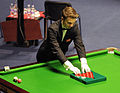 Marcel Eckardt at Snooker German Masters (DerHexer) 2013-01-31 02.jpg