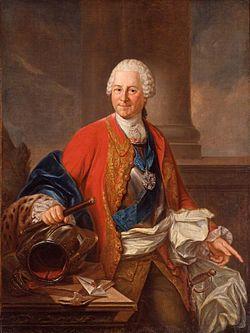 Marcello Bacciarelli - Heinrich Graf von Brühl.jpeg