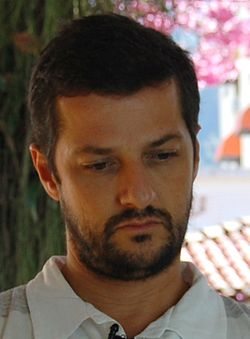 Marcelo Serrado1.jpg