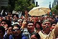 Marcha Morena 22 de septiembre de 2013.jpg