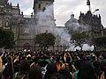 Marcha legalización del aborto 20.jpg