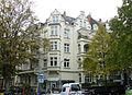 Marcobrunnerstraße 10, Ecke Eltviller Straße, 1904 Elektizismus 03.JPG