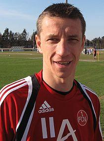 Marek Mintal 2010.jpg