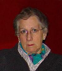 Maria Antonia Fernandez del Hoyo ni.jpg