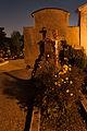 Maria Enzersdorf Romantikerfriedhof 20141101 4772.jpg