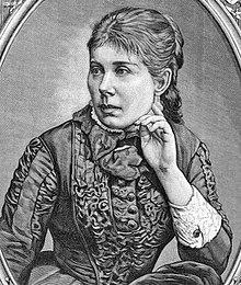 http://upload.wikimedia.org/wikipedia/commons/thumb/2/2f/Maria_Konopnicka001.jpg/220px-Maria_Konopnicka001.jpg