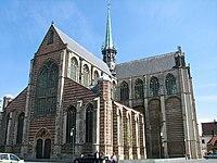 Maria Magdalenakerk Goes.jpg