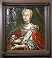 Maria Teresia wohl Ungarn nach 1740 ÖMV.jpg