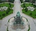 Maria Theresia - KHM - NHM.JPG