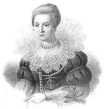 Maria av Pfalz.jpg