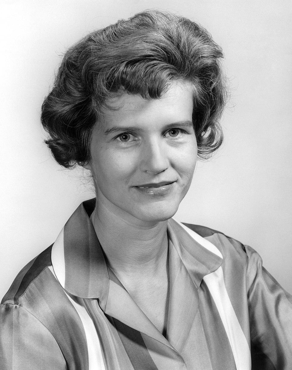 Maria von Braun 6330121 edited