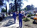 Mariachi in the Day of the Dead in Orizaba.jpg