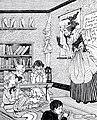 Marian Allen Santa Claus in Summer by Compton Mackenzie 1931.jpg