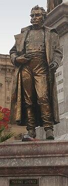 Mariano Jimenez statue.jpg