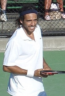 Mariano Zabaleta.JPG