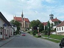 Mariasdorf14v.jpg