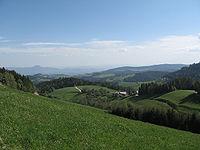 Mariborsko pohorje panorama.jpg