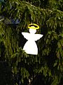 Marienberg Weihnachtsbaum Engel.jpg