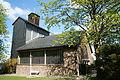 Marienheide - Evangelische Kirche 04 ies.jpg