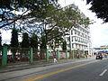 MarikinaCitySportsjf8964 18.JPG