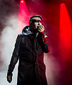 Marilyn Manson - Rock am Ring 2015-8690.jpg