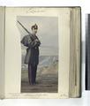 Marine Infanterie. 1862 (NYPL b14896507-91406).tiff