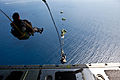 Marines, soldiers conduct static-line airborne training 130317-M-FD301-982.jpg