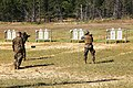 Marines complete live-fire battle-drill training at Fort McCoy 170908-A-OK556-015.jpg