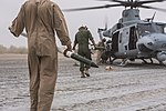 Marines test weapons knowledge, skills in the Arizona desert 150425-M-SW506-537.jpg