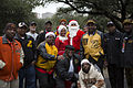 Marines work with ZULU Social Aid and Pleasure Club for the 2014 Toys for Tots Campaign 141220-M-MH863-826.jpg