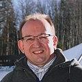 Mariusz Makowski kustosz.jpg