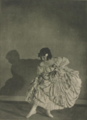 Marjorie Peterson - Mar 1921.png