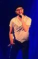 Mark Forster – Unser Song für Österreich Clubkonzert - Live Show 04.jpg
