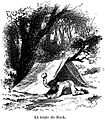 Mark Twain Les Aventures de Huck Finn illustration p052.jpg