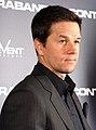 Mark Wahlberg (6908664193).jpg