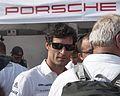 Mark Webber 61.jpg