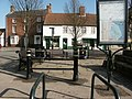 Market Place, Spilsby - geograph.org.uk - 626248.jpg