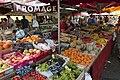Market in Aix-en-Provence, France (6053041300).jpg