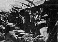 Market in Bali, Bali Where, What, When, How, p2.jpg