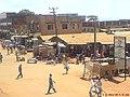 Market in Songea, Tanzania-2.jpg