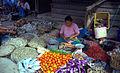Market in Tomok Samosir Island.jpg